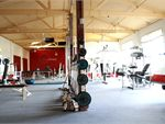 Fitness 24 Hours Clifton Hill Gym GymA classic feel with high ceilings