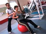 Fitness 24 Hours Fitzroy Gym Fitness Custom programs to suit your