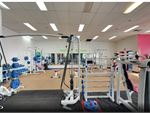 Fernwood Fitness Rockdale Ladies Gym Fitness Welcome to Fernwood Rockdale