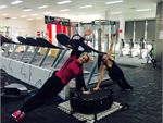 Fernwood Fitness Rockdale Ladies Gym Fitness State of the art equipment