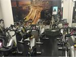 Fernwood Fitness Kogarah Ladies Gym Fitness Burn calories fast with