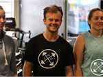 Long Road Personal Training and Fitness Bowen Hills Gym Fitness Welcome to Long Road Personal