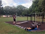 Long Road Personal Training and Fitness Fortitude Valley Gym Fitness We offer 1-on-1 personal