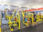 Goodlife Health Clubs Caloundra Gym Fitness Our Caloundra gym includes the