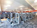 Goodlife Health Clubs Kings Beach Gym Fitness Goodlife Caloundra gym includes
