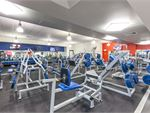 Goodlife Health Clubs Moffat Beach Gym Fitness Our Caloundra gym includes