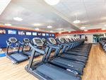 Goodlife Health Clubs Dicky Beach Gym Fitness The latest cardio with