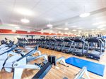 Goodlife Health Clubs Caloundra Gym Fitness The latest cycle bikes, cross