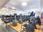 Goodlife Health Clubs Kings Beach Gym Fitness Goodlife Caloundra includes