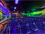 Goodlife Health Clubs Dicky Beach Gym Fitness Dedicated Caloundra spin cycle