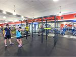 Goodlife Health Clubs Moffat Beach Gym Fitness Incorporate functional training