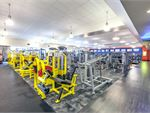 Goodlife Health Clubs Caloundra Gym Fitness Our Caloundra gym features a
