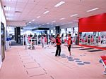 Fernwood Fitness Belconnen Ladies Gym Fitness Welcome to the new look state
