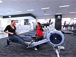 Fernwood Fitness Belconnen Ladies Gym Fitness Fernwood Belconnen gym provides
