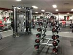 Snap Fitness Seven Hills Gym Fitness Welcome to the revolution of