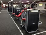Snap Fitness Seven Hills Gym Fitness 24 hour Snap Fitness access