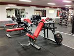 Snap Fitness Blacktown Gym Fitness Our Seven Hills gym is fully