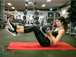 Snap Fitness Blacktown Westpoint Gym Fitness Seven Hills personal trainers