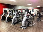 Snap Fitness Seven Hills Gym Fitness pice up your cardio with our