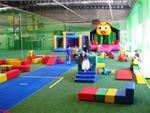 Snap Fitness Blacktown Westpoint Gym Fitness On-site Seven Hills child care