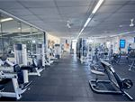 Goodlife Health Clubs Armadale Gym Fitness Our Armadale gym provides 3