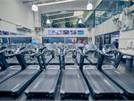 Goodlife Health Clubs Armadale Gym Fitness The state of the art cardio