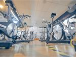 Goodlife Health Clubs Armadale Gym Fitness Our dedicated Armadale spin