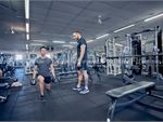 Goodlife Health Clubs Armadale Gym Fitness Our Armadale gym team can teach