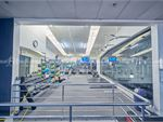 Goodlife Health Clubs Malvern Gym Fitness Fully equipped ab and