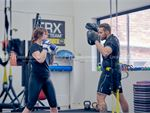 Goodlife Health Clubs Kooyong Gym Fitness Our Armadale personal trainers