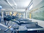 Goodlife Health Clubs Armadale Gym Fitness Our Armadale gym includes the