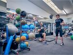 Goodlife Health Clubs Malvern Gym Fitness Our team can take you through a