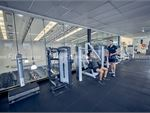 Goodlife Health Clubs Kooyong Gym Fitness Our Armadale gym includes state