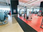 Fitness First Platinum Queens Park Gym Fitness Fitness First Bondi is one of