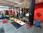 Fitness First Platinum Bellevue Hill Gym Fitness Our Bondi personal trainers can