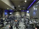 Fitness First Platinum Charing Cross Gym Fitness The state of the art dedicated