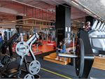Fitness First Platinum Bellevue Hill Gym Fitness Welcome to the exclusive