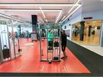 Fitness First Platinum Queens Park Gym Fitness Improve your training form with