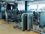 Fitness First Platinum Bondi Junction Gym Fitness Our Bondi gym includes state of