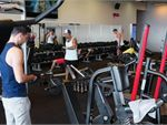 Fitness First Platinum Queens Park Gym Fitness Fully equipped Bondi