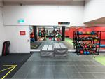Fitness First Platinum Bellevue Hill Gym Fitness Our Bondi HIIT gym is fully