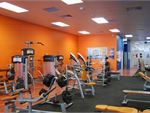 Welcome to your local Evanston gym - Plus