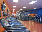 Plus Fitness 24/7 Gawler South 24 Hour Gym Fitness Tune into your favorite shows