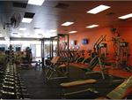 Plus Fitness 24/7 Gawler 24 Hour Gym Fitness Our Evanston gym provides