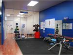 Plus Fitness 24/7 Evanston 24 Hour Gym Fitness Get involved with functional