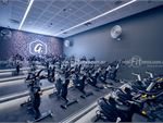 Goodlife Health Clubs Box Hill Gym Fitness The classy modern Box Hill