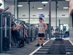 Goodlife Health Clubs Box Hill Gym Fitness Our Box Hill gym has a
