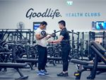 Goodlife Health Clubs Box Hill Gym Fitness Our Goodlife Box Hill team can