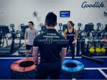 Goodlife Health Clubs Box Hill Gym Fitness Our Box Hill personal training