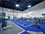 Goodlife Health Clubs Box Hill Gym Fitness The fully equipped Box Hill
